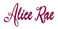 Alice Rae | Lingerie & Post-Mastectomy Bras